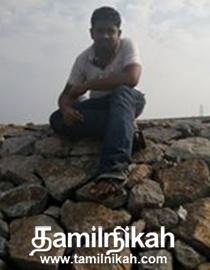 Sunni Muslim Matrimony Groom Profile-14013