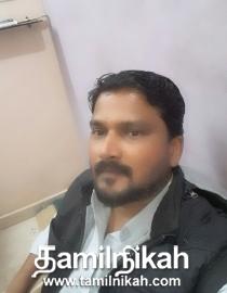 Vellore Muslim Matrimony Groom Profile-14057