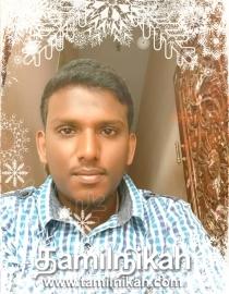 Sait Muslim Matrimony Groom Profile-13350