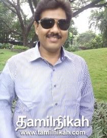 Ashok Nagar Muslim Matrimony Groom Profile-11784