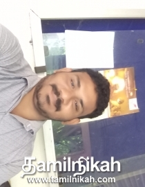 Jamat Islami Muslim Matrimony Groom Profile-10326