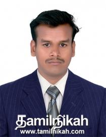 www muslimmatrimony com