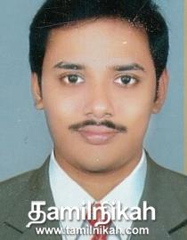 Sait Muslim Matrimony Groom Profile-11298