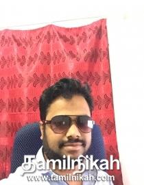 Nilgiris Muslim Matrimony Groom Profile-11831