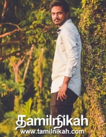 Sunni Muslim Matrimony Groom Profile-13990